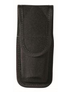 Bianchi Model 8007 Patroltek™ Oc Spray Holder Black