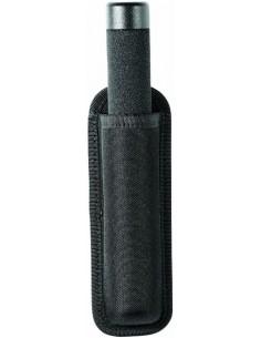 Bianchi Model 8012 Patroltek™ Expandable Baton Holder 66 cm Black