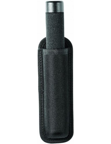 Bianchi Model 8012 Patroltek™ Modularna Futrola za Palicu 66 cm Black