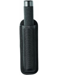 Bianchi Model 8012 Patroltek™ Expandable Baton Holder 40-35 cm Black