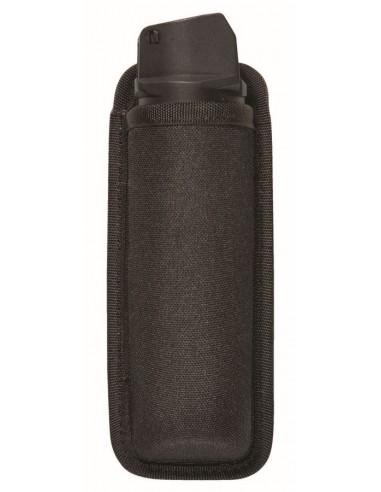 Bianchi Model 8008 Patroltek™ Futrola za Suzavac Otvorena  Black