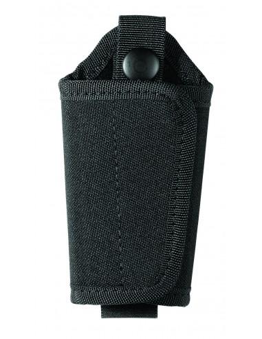 Bianchi Model 8014 Patroltek™  Universal Radio w/o Swivel Holder
