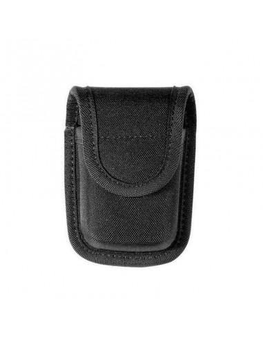 Bianchi M- 8016 Patroltek™ Silent Key Holder Black