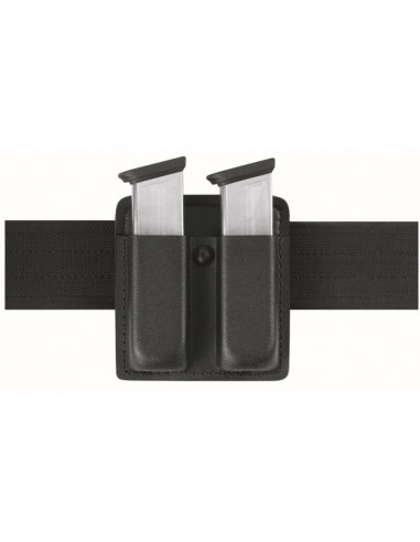 Safariland M-73 Open Top Double Magazine Pouch Grp.2 STX