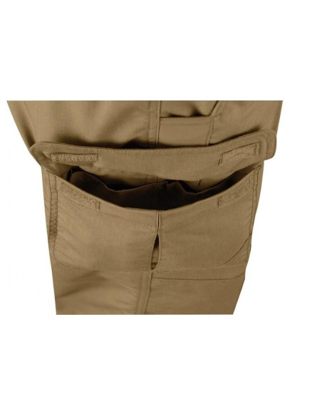 Propper Kinetic Tactical Pants Khaki