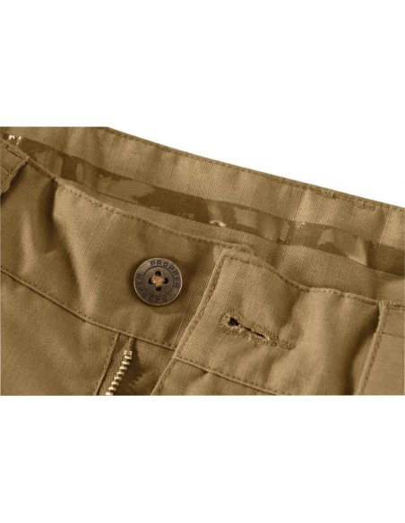 Propper Kinetic Tactical Pants Khaki