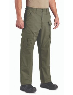 Propper Genuine Gear Tactical Pant Olive