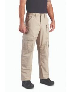 Propper Genuine Gear Tactical Pant Khaki