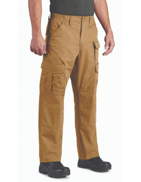 Propper Genuine Gear Tactical Pant Coyote
