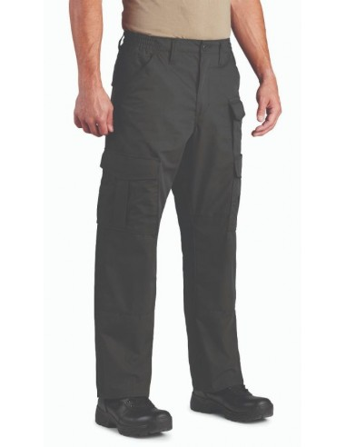 Propper Genuine Gear Tactical Pant Charcoal