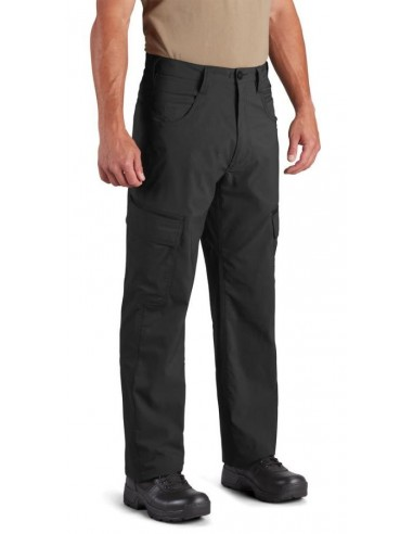 Propper  Men's Summerweight Tactical Pant Black