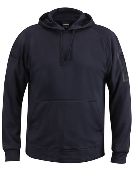 Propper Tactical Cover Hoodiec LAPD Navy