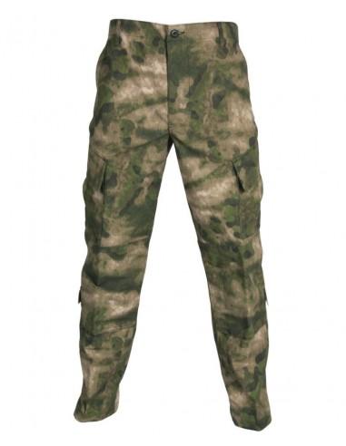 Propper ACU Pants Nir A-TACS FG Camo