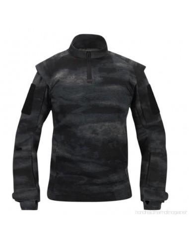 Propper Tac.U Combat Shirt A-TACS LE