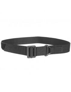 Sturm Miltec Rigger Black Belt 45mm