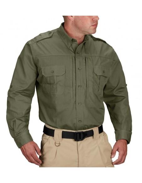 Propper Light Tactical Shirt Olive