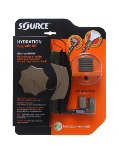 Source Hidratacijski Sistem Wxp 3L Upgrade Coyote