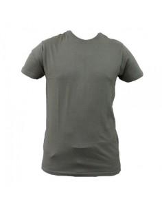 Sturm MilTec T-Shirt Foliage Green