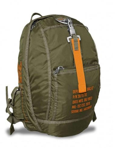 Sturm MilTec Ruksak Deploymet Bag No.6. Olive