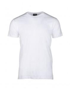 Sturm MilTec T-Shirt Majica Bijela