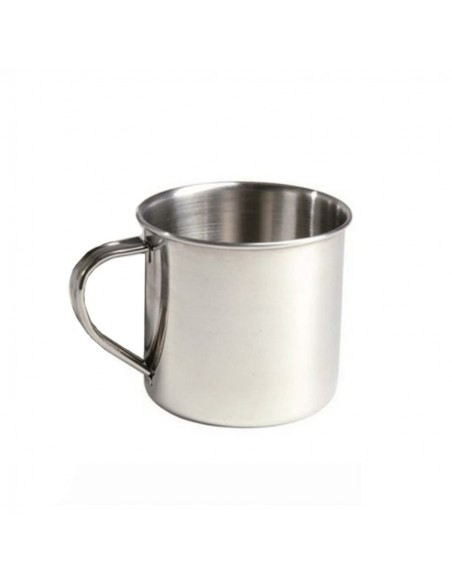 Sturm MilTec Stainless Steel Mug 300ml