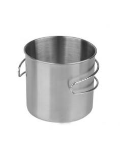 Sturm MilTec Stainless Steel Mug 600ml