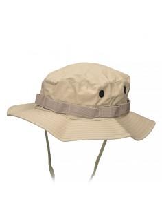 Sturm MilTec Boonie Hat US G.I. Khaki