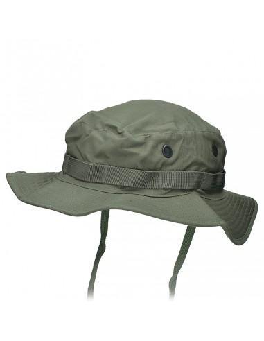 Sturm MilTec Boonie Hat US G.I. Olive