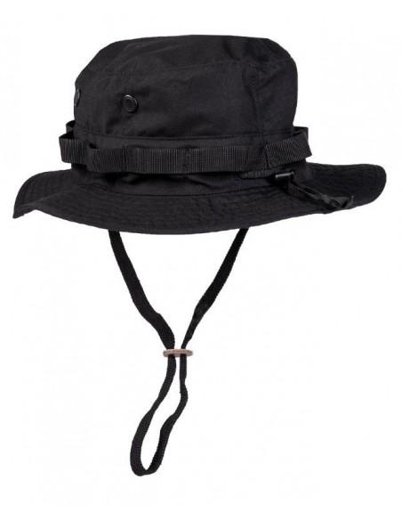 Sturm Teesar Boonie Hat Black One Size Fit All