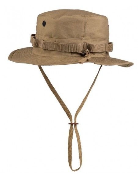Sturm Teesar Boonie Hat Coyote One Size Fit All
