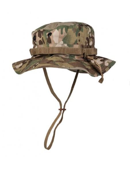 Sturm Teesar Boonie Hat Multitarn One Size Fit All
