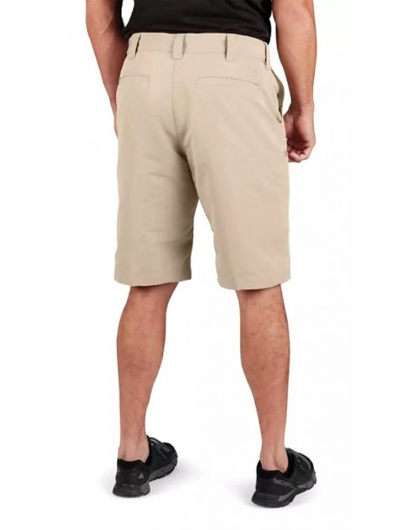 Propper  EdgeTec  Lightweight Tactical Shorts  RipStop Khaki