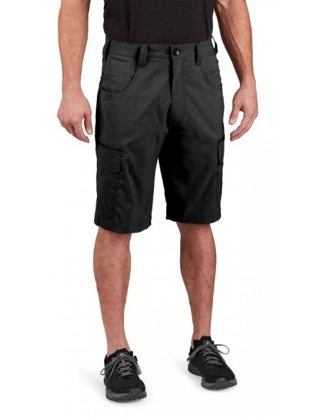 Propper Summerweight Tactical Short Black