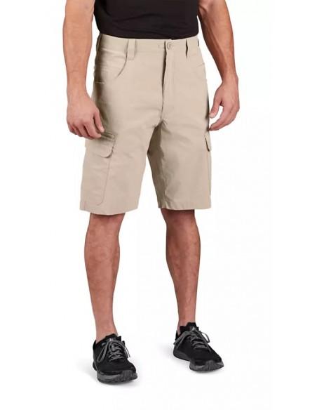 Propper Summerweight Tactical Short Khaki