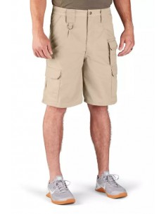 Propper Sonora Ultra Lightweight Tactical Shorts Naylon RipStop Khaki