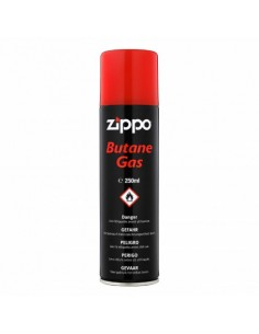 Zippo Premium Butane Fuel