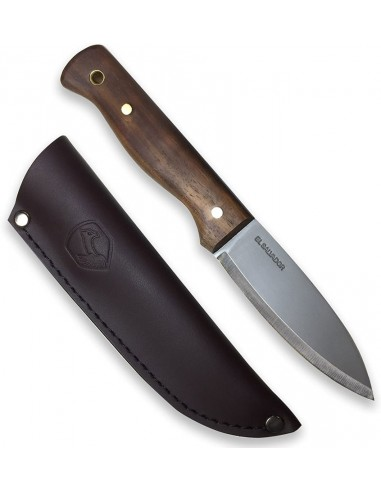 Condor Bushlore Knife 11cm