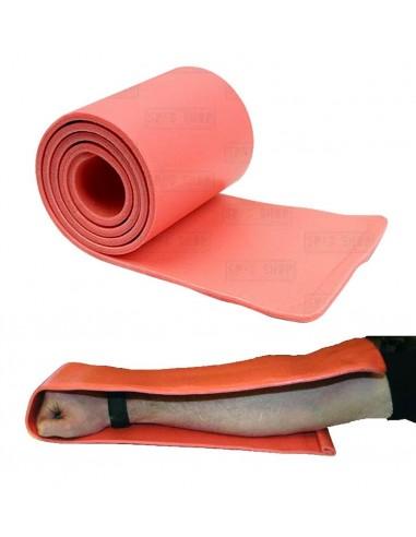 BCB Flexible Splint for...