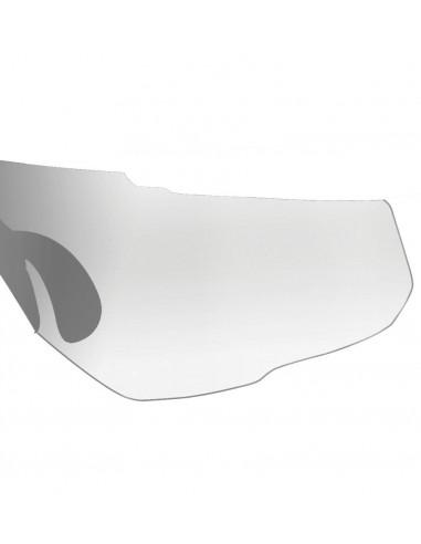 Wiley X Saber Advanced Clear Leća