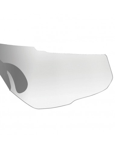 WILEY X SABER ADVANCED CLEAR LENS