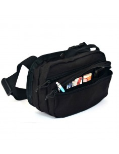 Spar-Tac Waist Bag for...