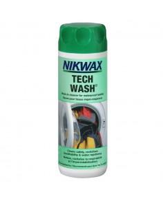 Nikwax Čišćenje...