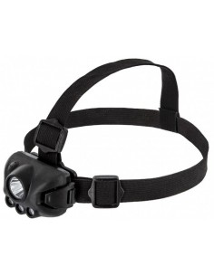 HL. NIGHT OPS HEADLAMP