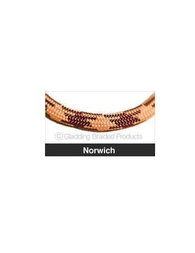 PARACORD ROPE 550 NORWICH