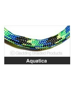 PARACORD ROPE 550 AQUATICA