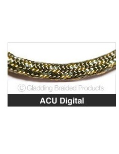 PARACORD ROPE 550 ACU DIGITAL