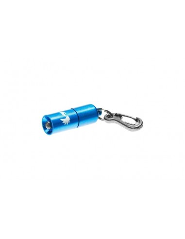 FALCON EYE MINI TORCH