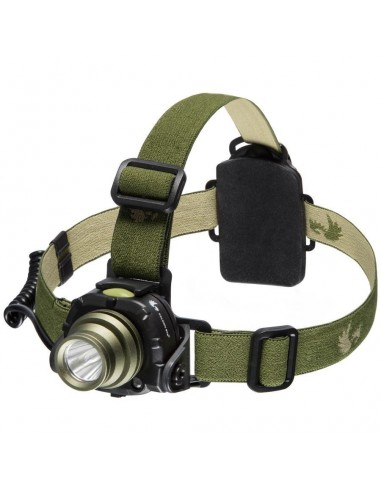 FALCON EYE HEADLAMP EYE SPOOK