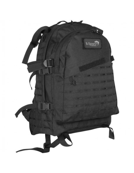 VIPER LAZER SPECIAL OPS PACK BLACK