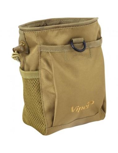 VIPER ELITE DUMP BAG COYOTE